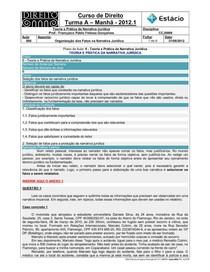 CCJ0009-WL-RA-06-TP na Narrativa Jurídica-Ver _31-08-2012_