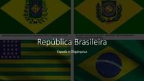 República Brasileira