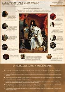 absolutismo-1