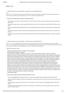 1500 Questões   Português   FCC [Parte 1]