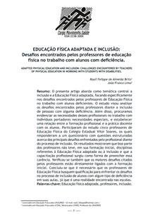 artigo2012 1 artigo1 12