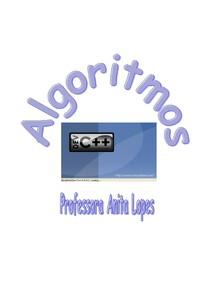 Aula 05 - UsandoDEVCmaismais (Algoritmos)