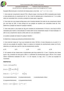 Lista6 EquaesDiferenciais 20170509144925