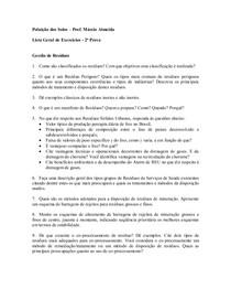 Lista_Geral_de_Exercicios_-_2a_Prova