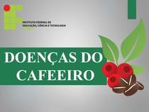 Doenças do café