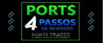 4_Passos_Da_Reversão (1)