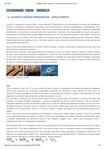 16 - ENEM - Química - Outras funções inorganicas - sais e óxidos - Prime Cursos