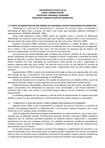 UNIDADE 03 - ADMINISTRAÇÃO DE MARKETING