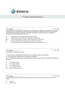 TSP_IV_SIMULADOS.docx