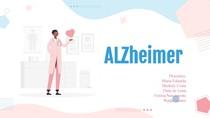 Alzheimer (1) (2) (1)
