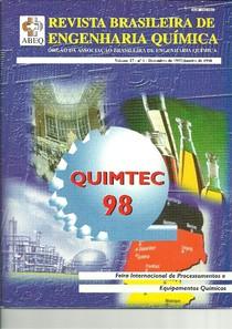 1997CAGP-REBEQ-EngenhariadeProcessos-Vol.17nr.4Dez97aJan98