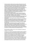 Resumo de reforma psiquiatrica