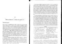 Ars Nova - Grout (cap.4)