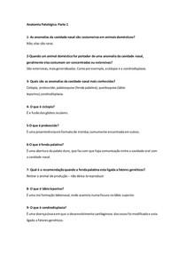 Anatomia Patológica1