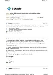 AV_ADM_sistemas_de_informação