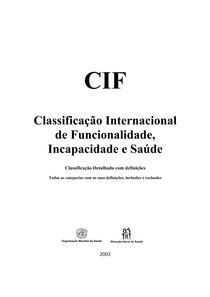 CIFIS