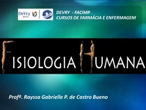 Fisiologia Humana Silverthorn Pdf