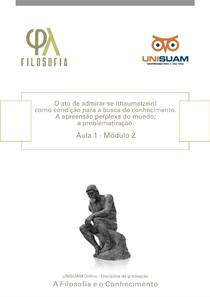 filosofia_da_educacao_m2 A1