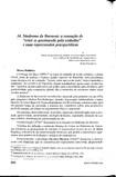 Síndrome de Burnout e Estresse no Trabalho (1)