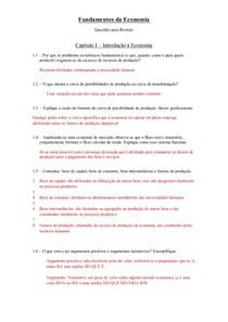 GST0012-WL-LC-Questionario  de Revisão Capitulo I ao VI