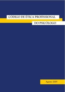 codigo-de-etica-psicologia