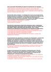 Discursivas - Requisitos de Sistemas