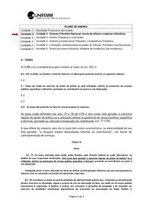 Aula-04-Unidade-3-Taxas