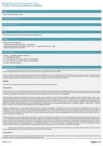 CCJ0009-WL-PA-27-T e P Narrativa Jurídica-Antigo-34118