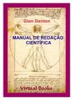 Manual de Redação Científica