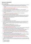 Banco de Questões   Inovação Tecnológica (2)