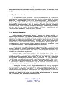80_METEOROLOGIA_E_CLIMATOLOGIA_VD2_Mar_2006