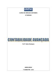apostiladecontabilidadeavanada-prof-150211113910-conversion-gate02