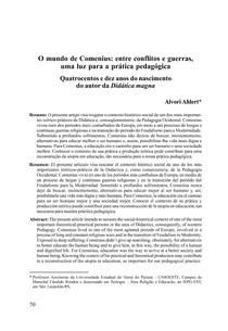 ahlert02_3