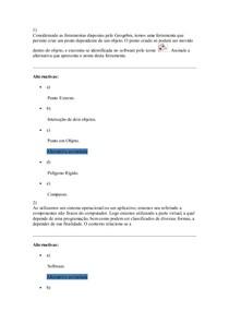 Av1 - Ed - Software de Matemática