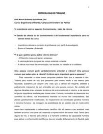 APOSTILA_METODOLOGIA_PDF_2009