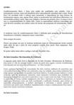 Convict Conditioning (Condenado Condicionado) - Paul Wade (Traduzido) -  01 Flexões