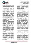 Exercicios de reclamação trabalhista_AULA03