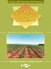 500 Perguntas Sistema Plantio Direto