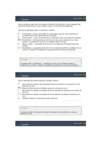 PLANEJAMENTO GRÁFICO EM PUBLICIDADE E PROPAGANDA