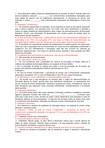 Planejamento da Carreira e Sucesso Profissional AV2