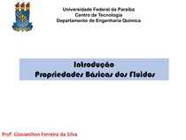 Aula_de_fenomenosdetransporte_Introduo_aula01