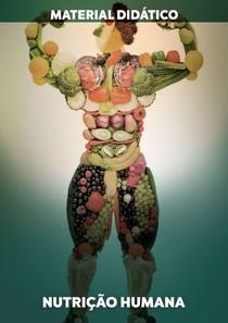 NUTRIÇÃO-HUMANA-2