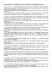 Lista4 quimica das solucoes