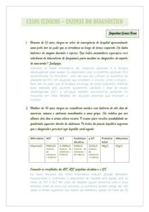 CASOS CLÍNICOS_enzimas_diagnóstico (2)