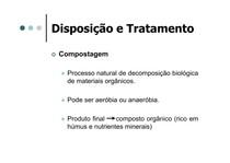 Lixo_San.25-11-09_Modo_de_Compatibilidade_