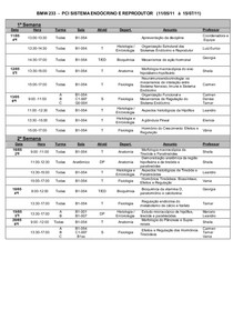 Prog PCI endócrino 2011-1 FINAL