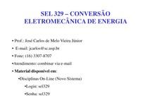 sel329-apresentacao_SEL0329