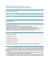 CCJ0009-WL-PA-26-T e P Narrativa Jurídica-Novo-34117