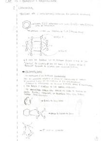 Resumo Cap. 15