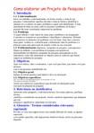 como-elaborar-um-projeto-de-pesquisa-1220281731291816-9